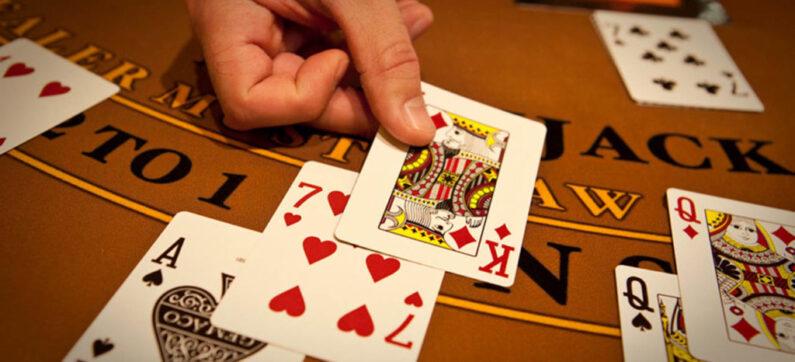 HiperCasino Türk Pokeri