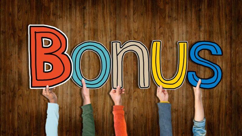 HiperCasino Discount Bonusu Nedir?